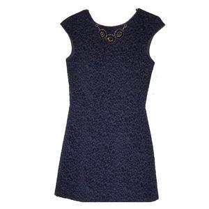 Zara dress and romper